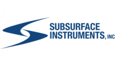 SubSurface Instruments (США)