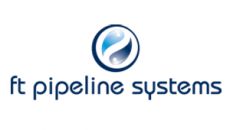 FT Pipeline System (Англия)